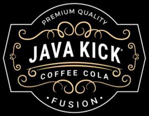 javakick3