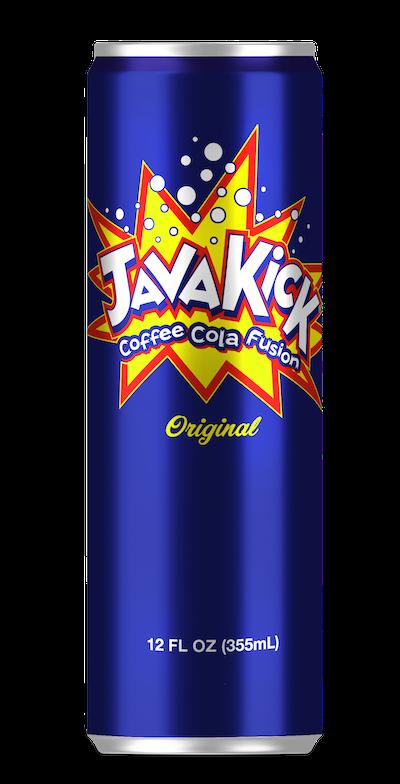 jk-bottle-original