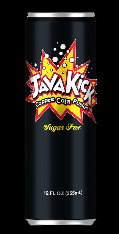 jk-bottle-sugar-free