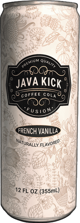 french-vanilla(1)