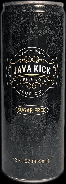 sugar-free(1)